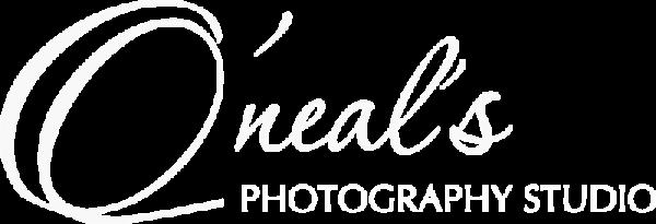 photo logowhite